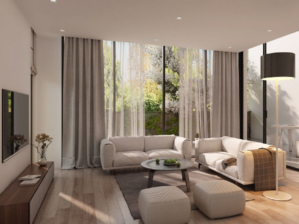 Serpell Residence-image-7