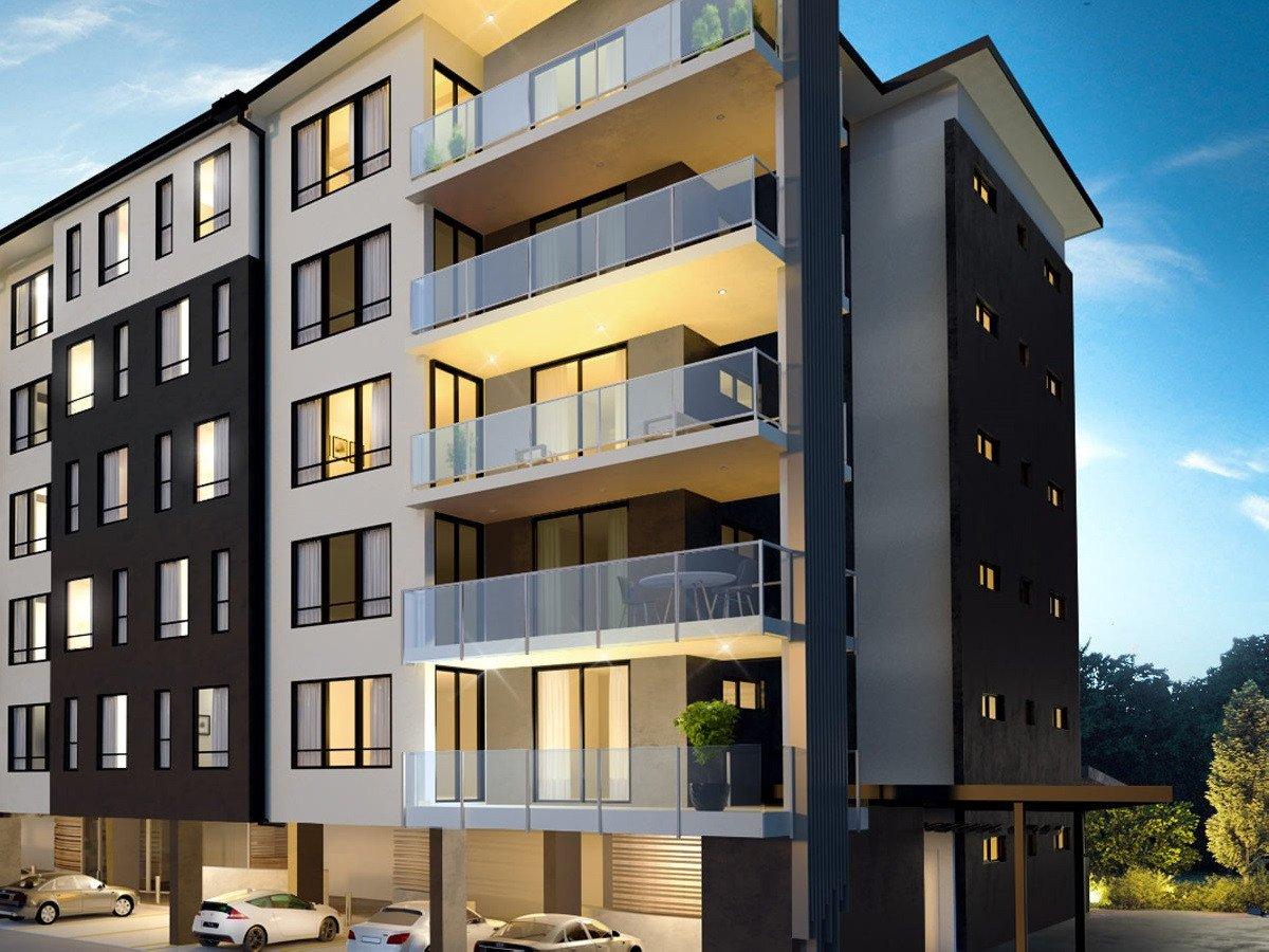 Rhodes Apartments-image-0