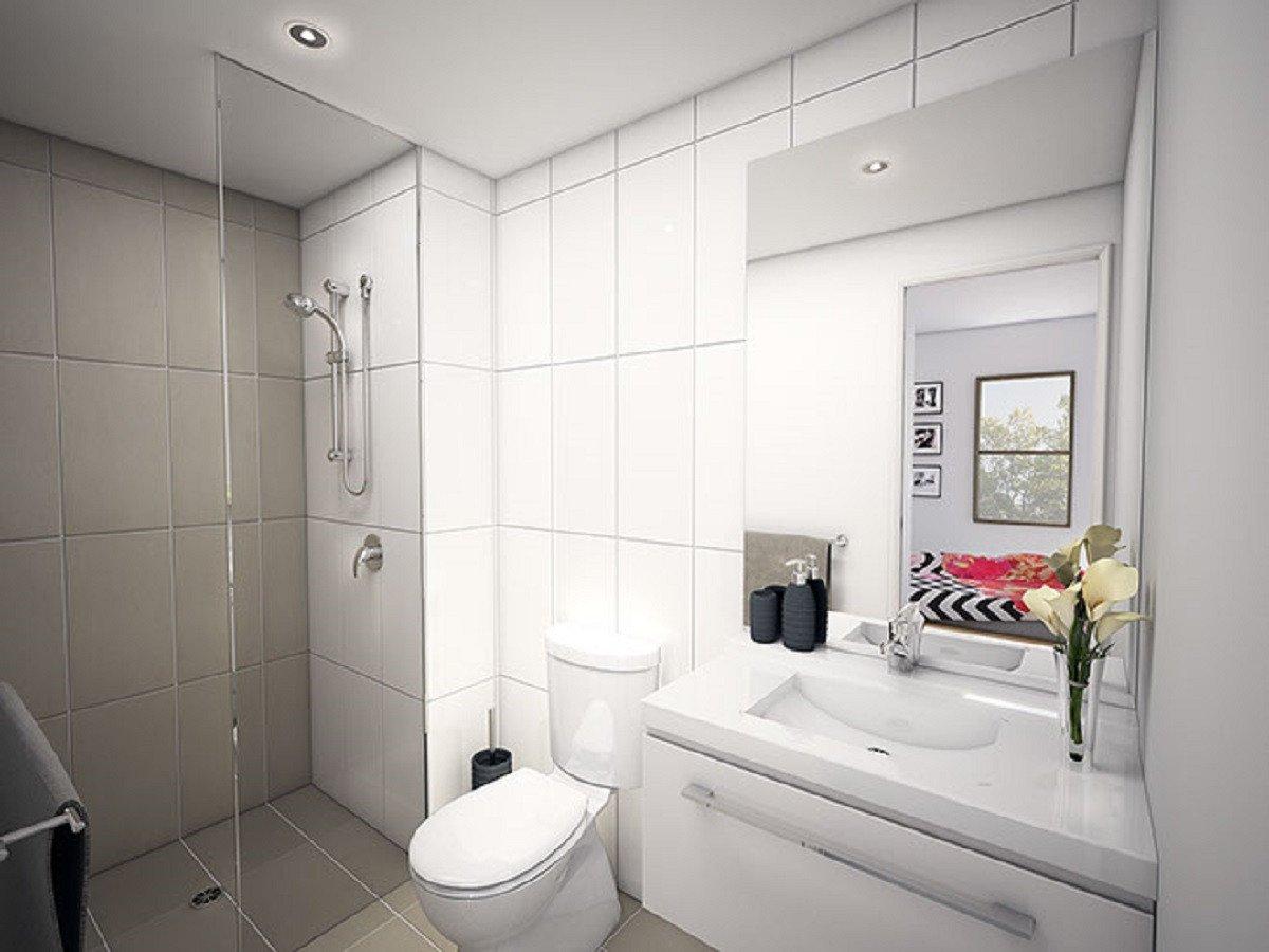 Rhodes Apartments-image-3