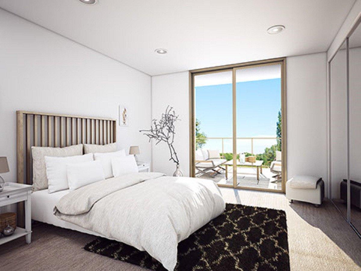 Rhodes Apartments-image-1