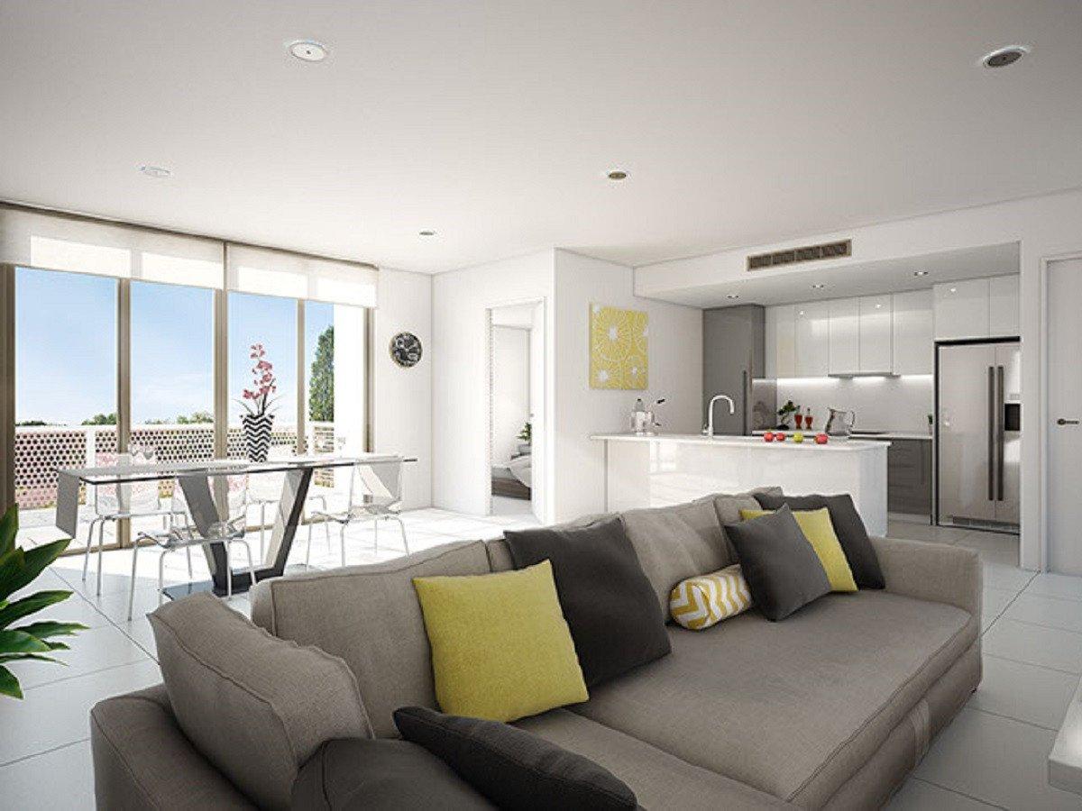Rhodes Apartments-image-4