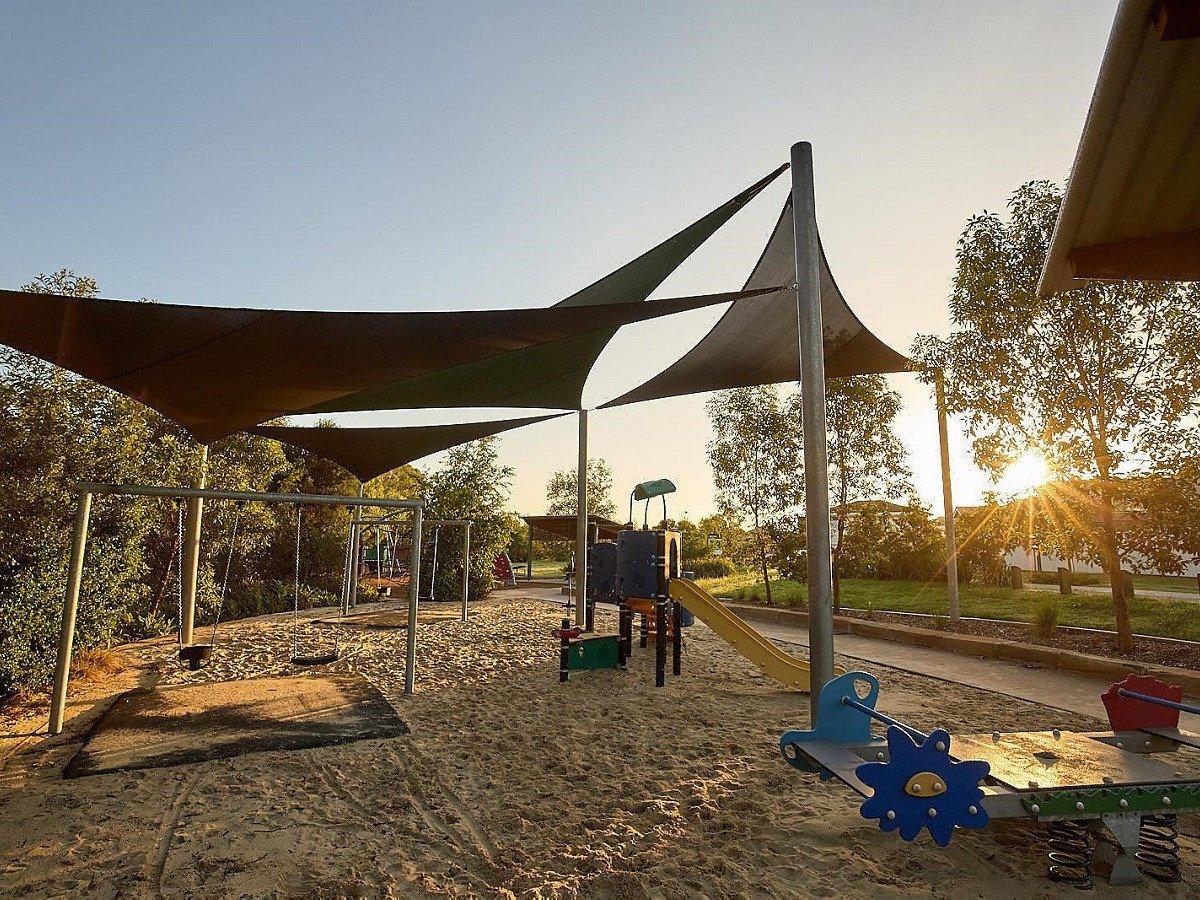 Pavilions on ParkVue-image-1