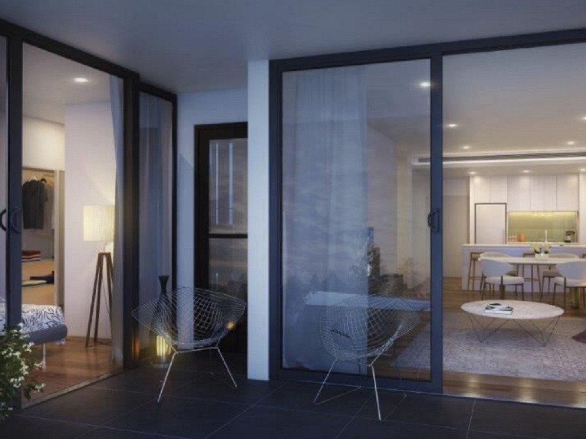 Amada Apartments-image-0