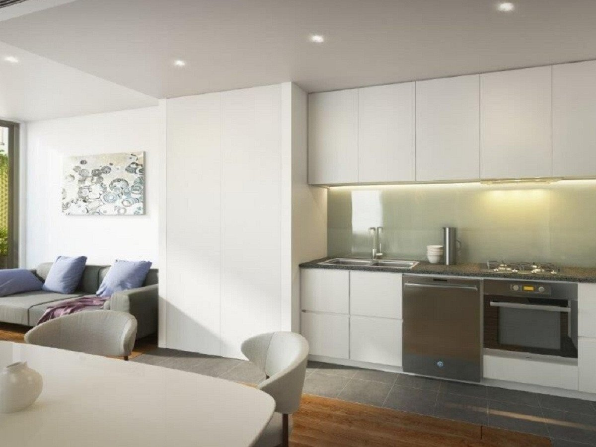 Amada Apartments-image-3