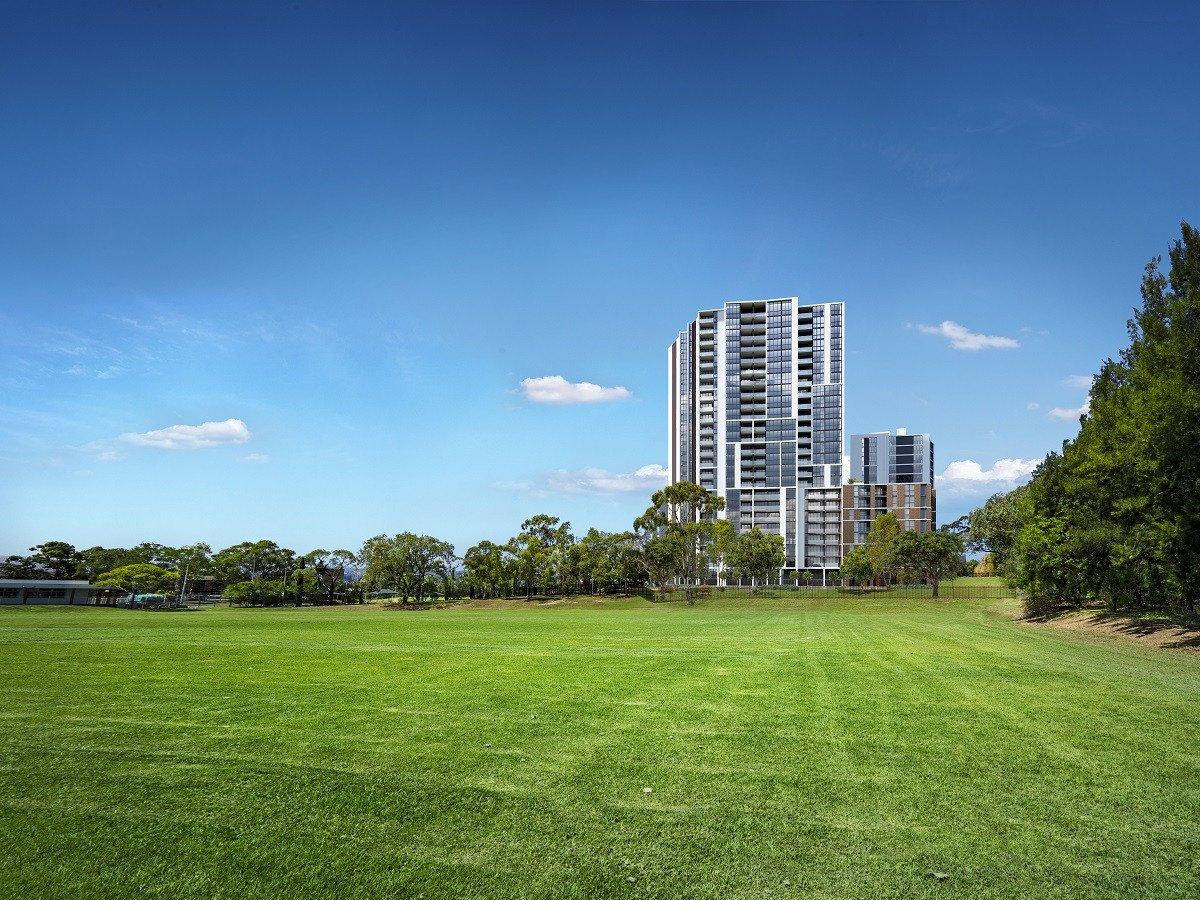 Highline - Westmead-image-8