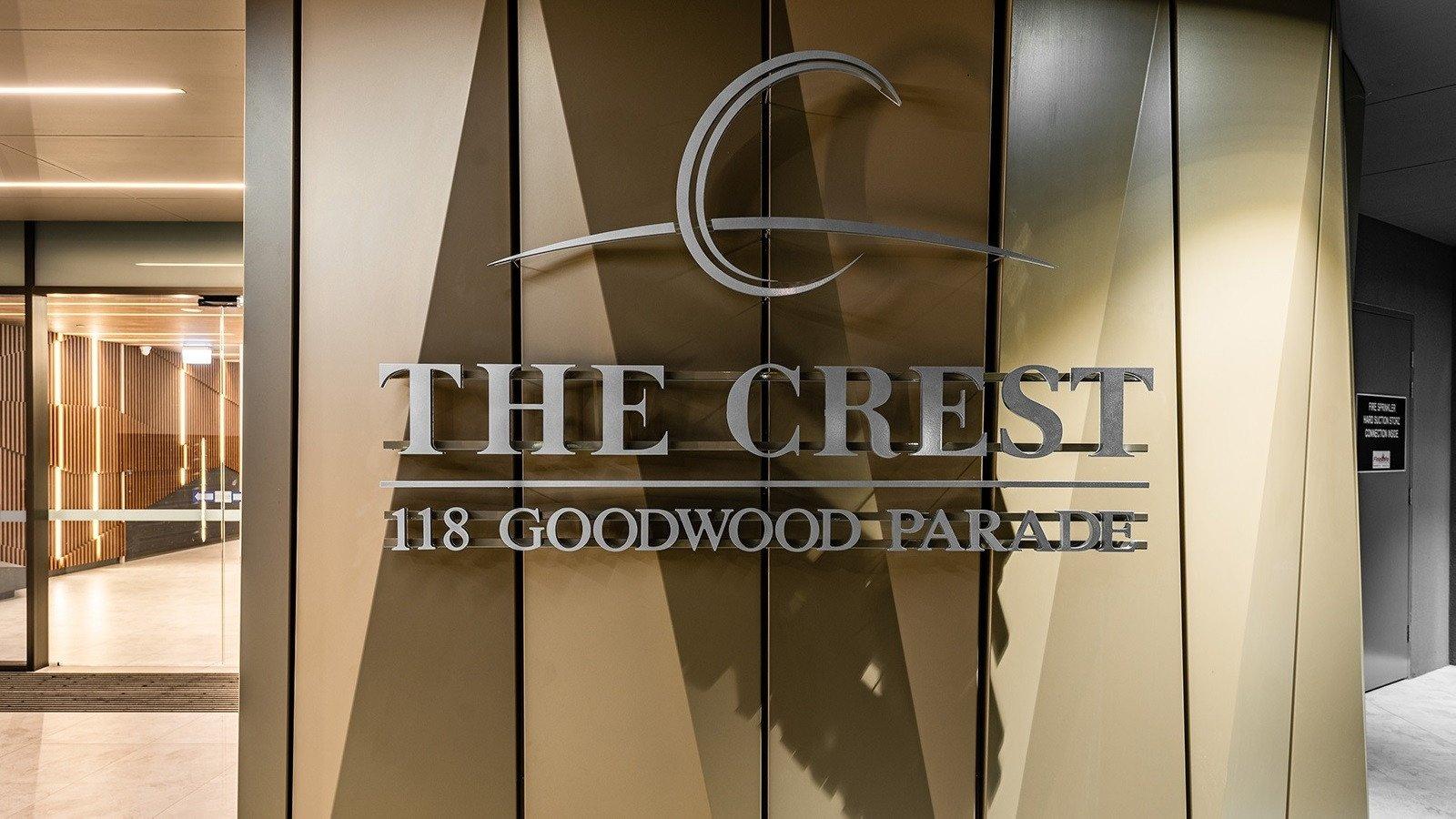 The Crest - Burswood-image-10