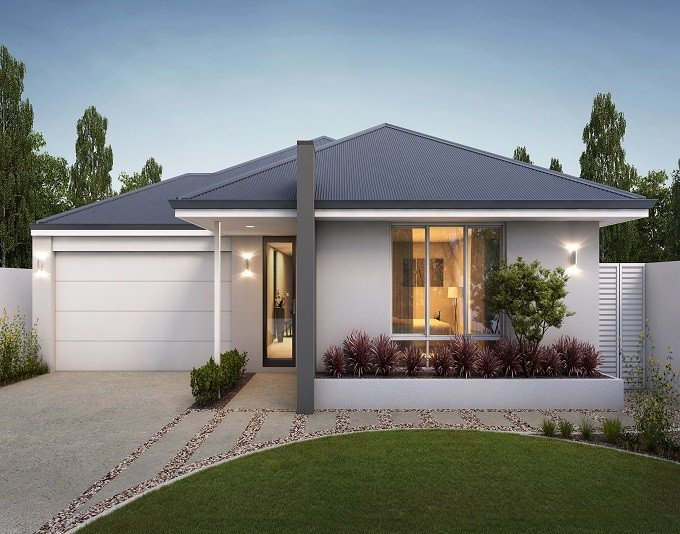 Geraldton - House and Land-image-0