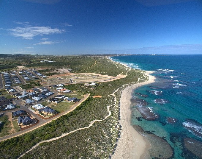 Geraldton - House and Land-image-3
