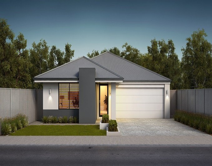 Geraldton - House and Land-image-1
