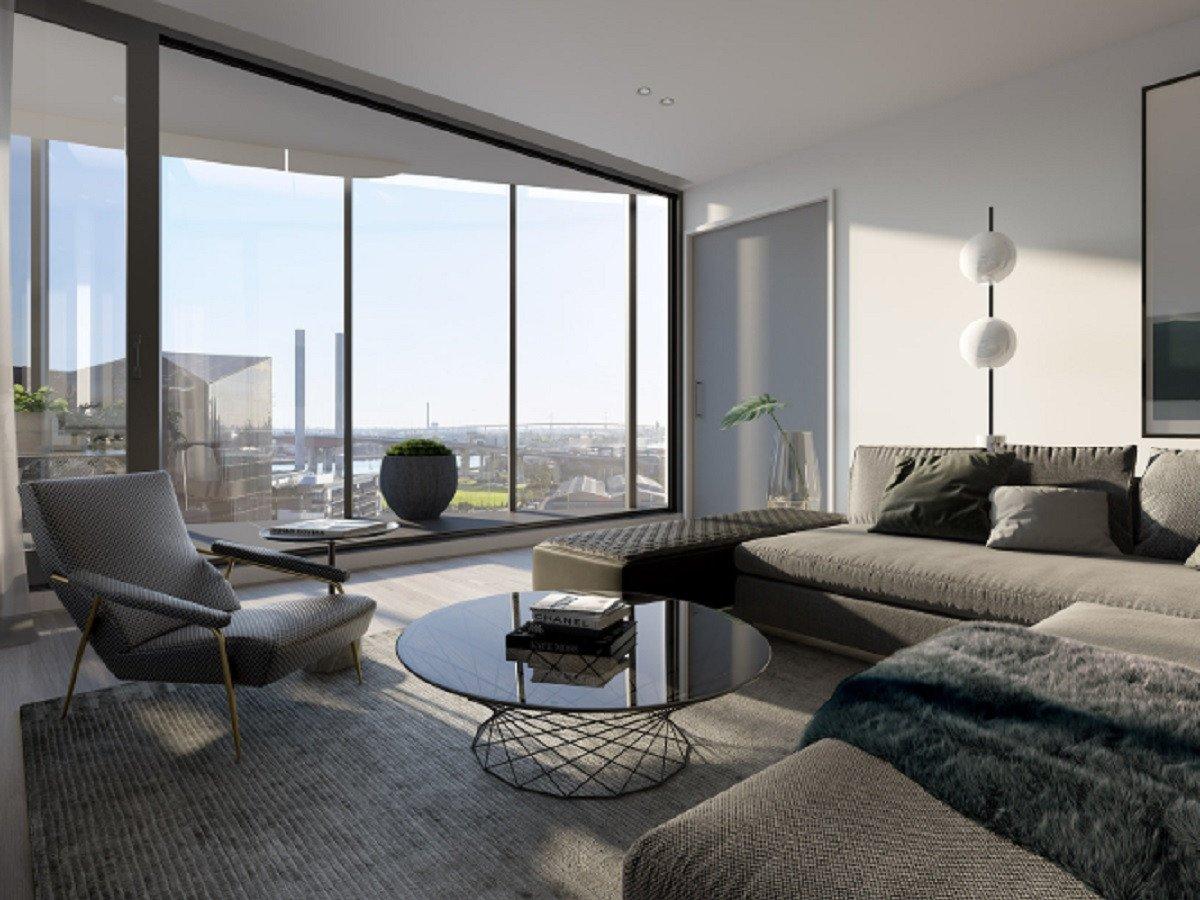 Docklands Residences-image-3