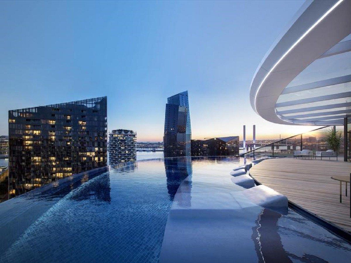 Docklands Residences-image-9