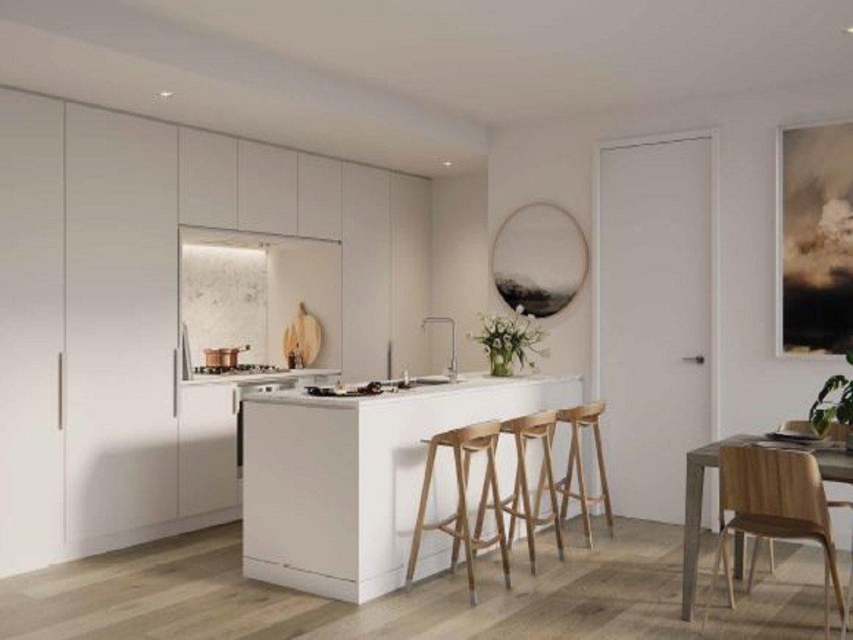 B.E. Apartments-image-2