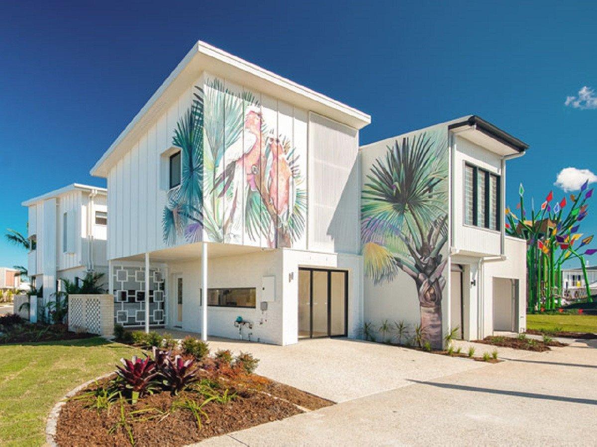 Aura Highset Terrace-image-13