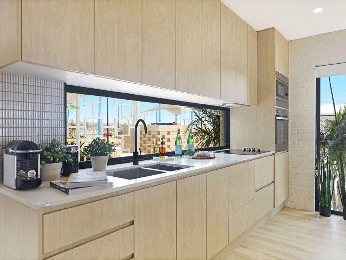 Aura Highset Terrace-image-0