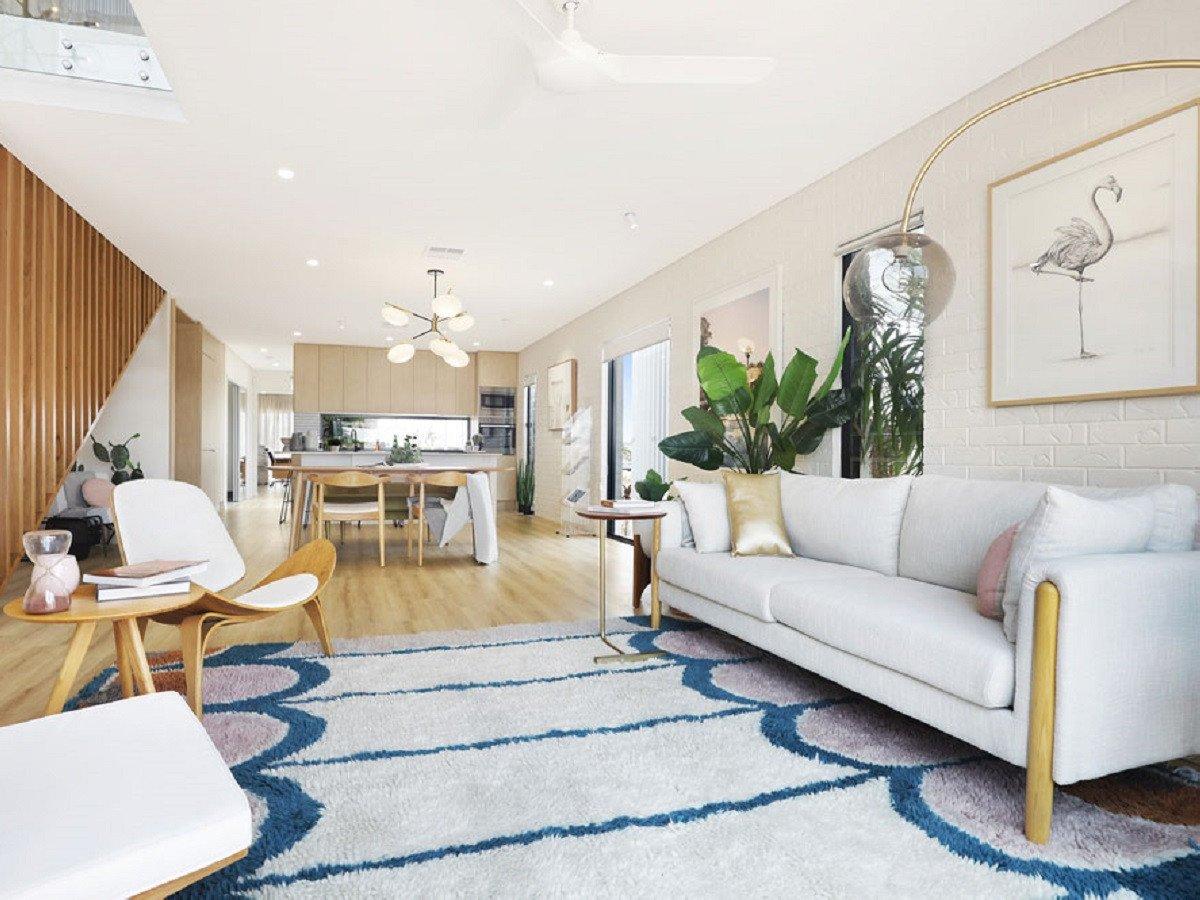 Aura Highset Terrace-image-5