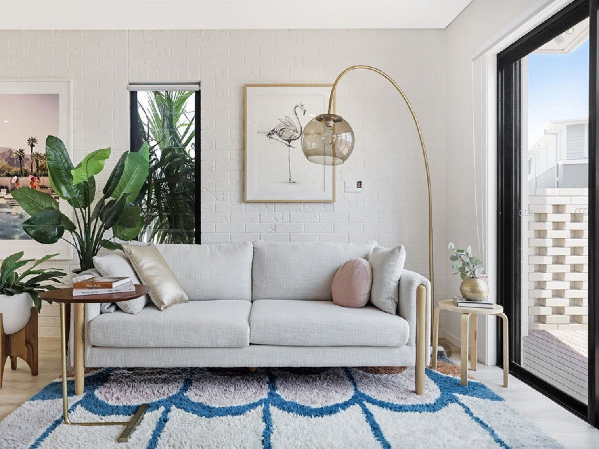 Aura Highset Terrace-image-4