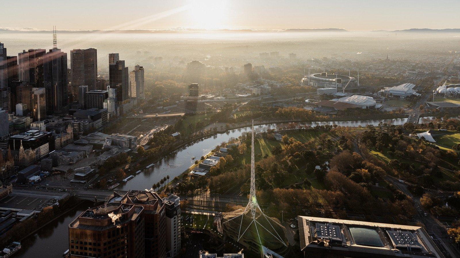 Australia 108 - Cloud Rise-image-9