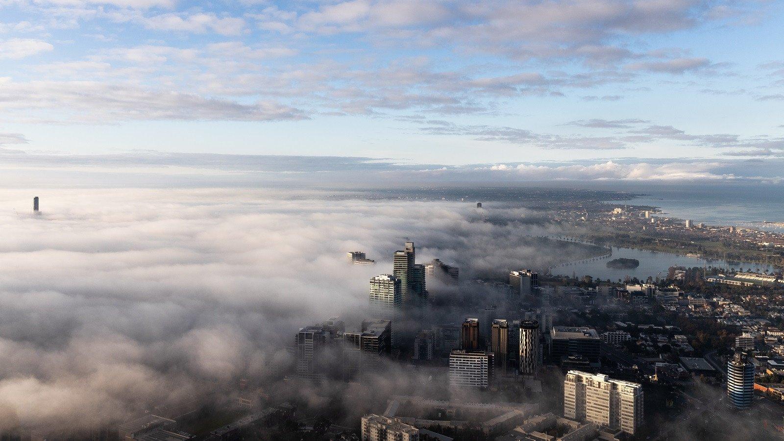 Australia 108 - Cloud Rise-image-8