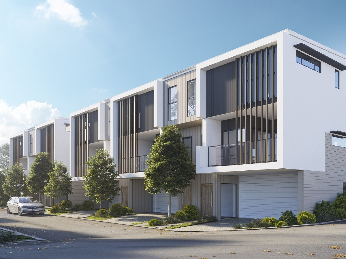 Northwood Townhomes-image-2