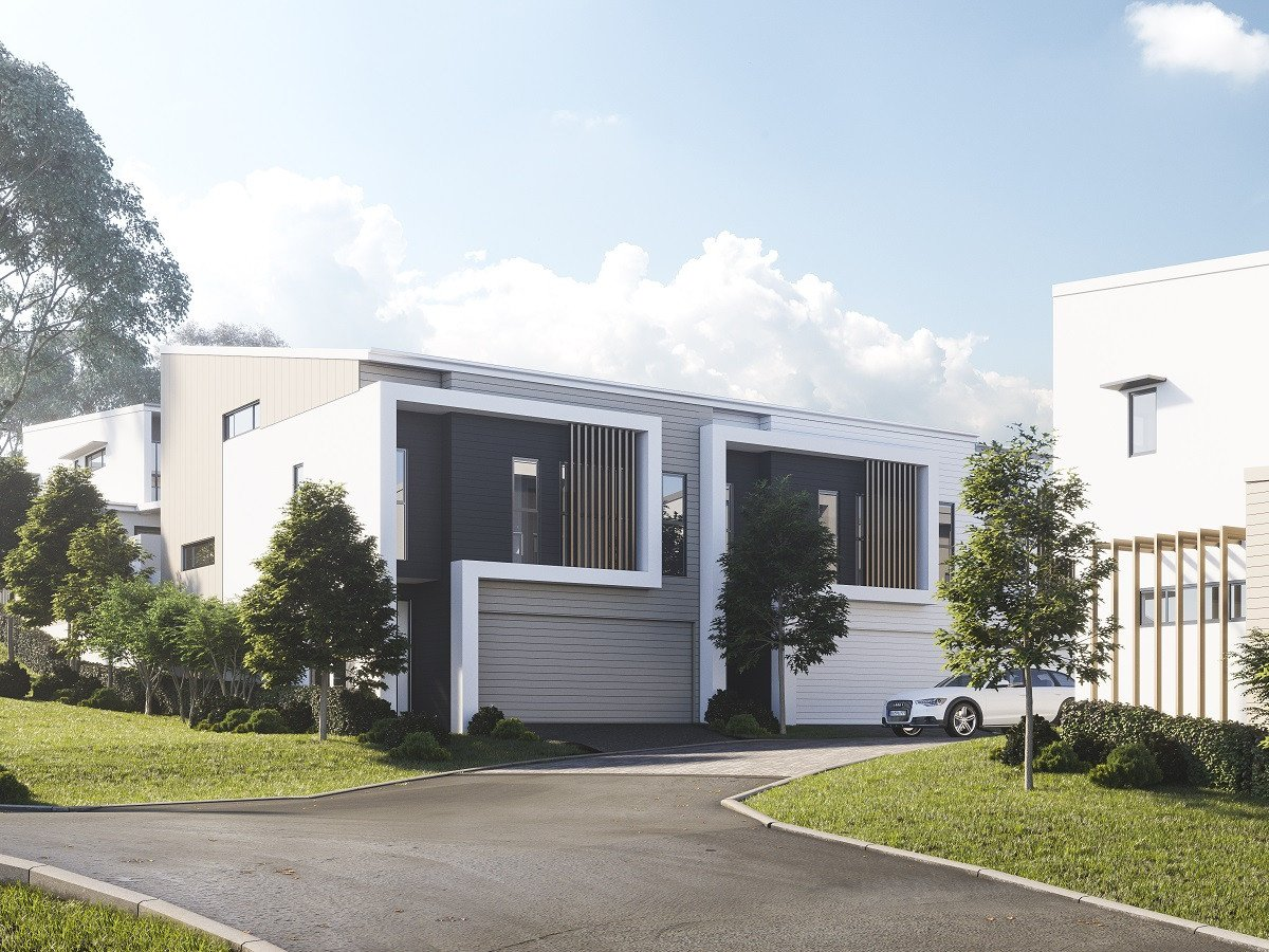 Northwood Townhomes-image-4
