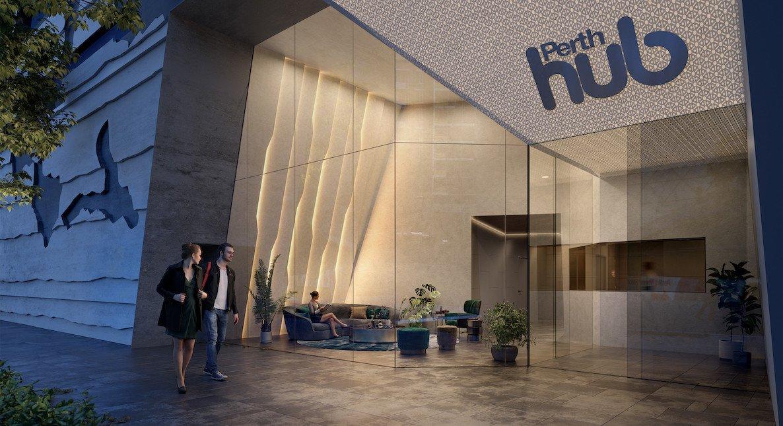 Perth Hub-image-8
