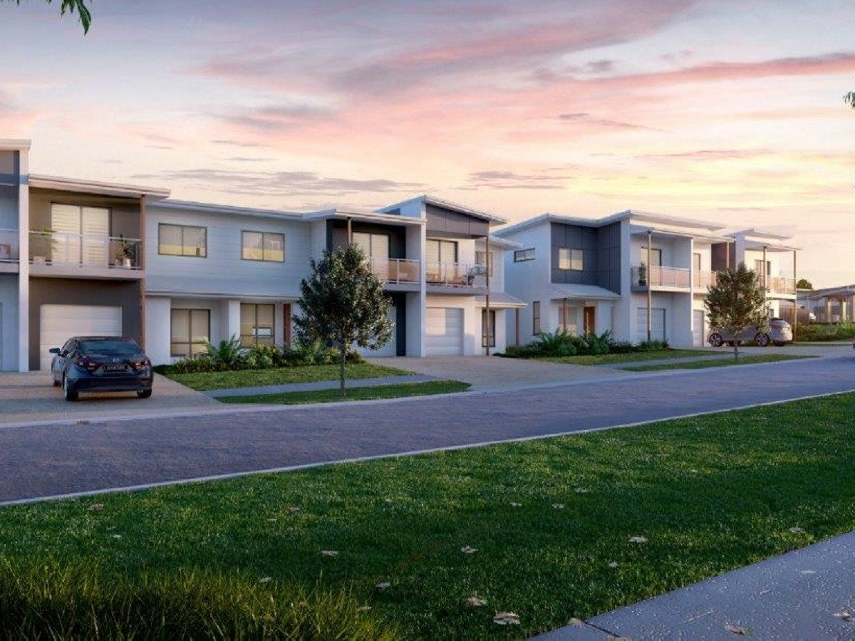 Parkvista Townhouses-image-3