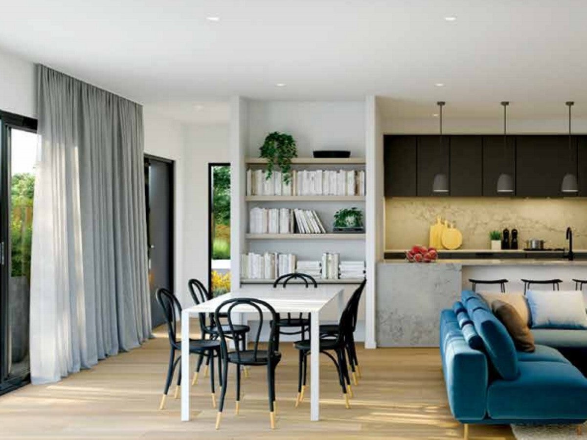 Parkwood Townhouses-image-1