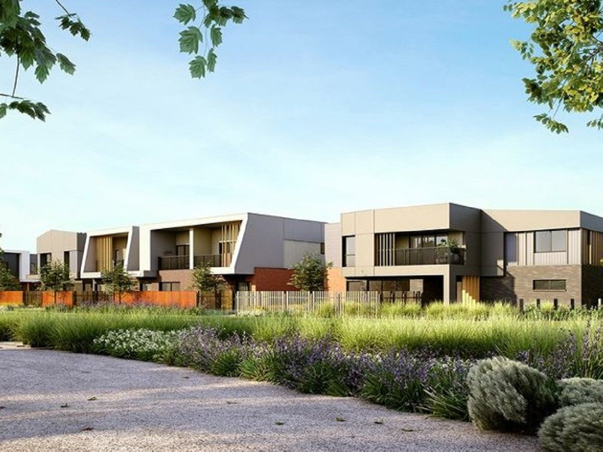 Parkwood Townhouses-image-2
