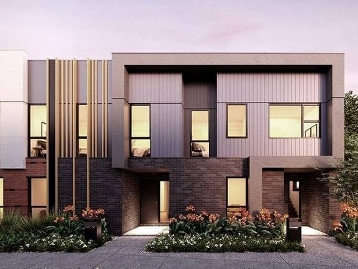 Parkwood Townhouses-image-3
