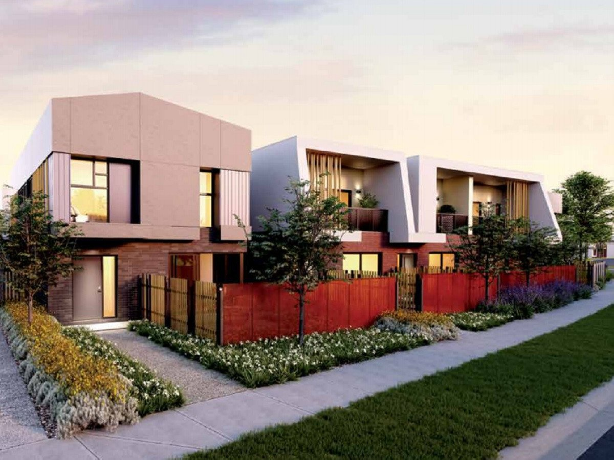 Parkwood Townhouses-image-4