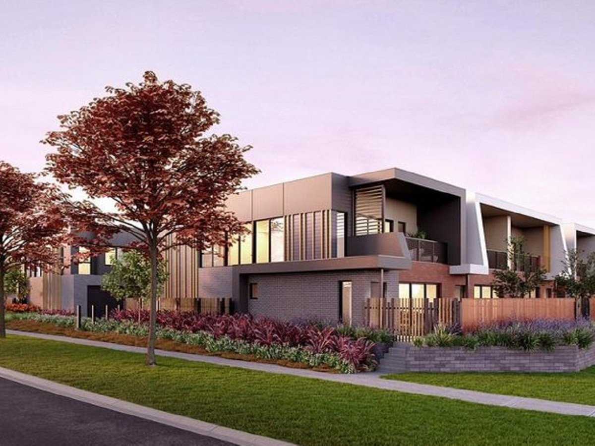 Parkwood Townhouses-image-5