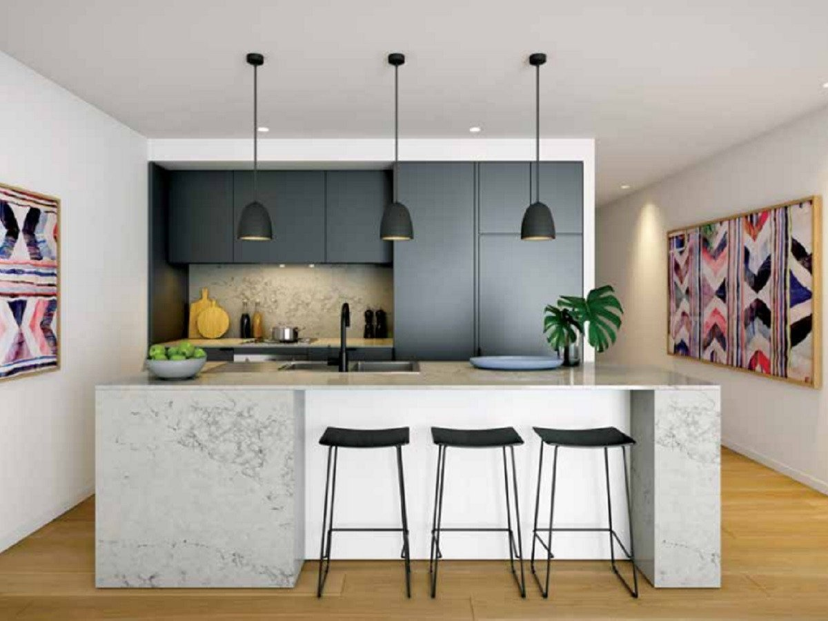 Parkwood Townhouses-image-6