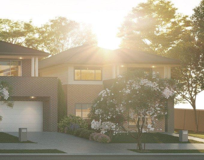 Sierra Residences-image-6