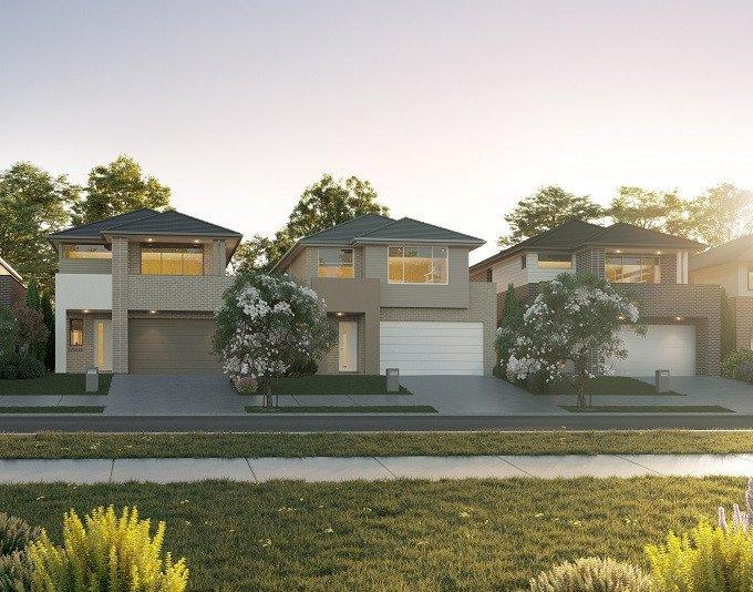 Sierra Residences-image-8