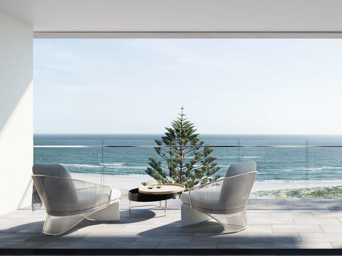 Stunning Views Over North Kirra Beach-image-0