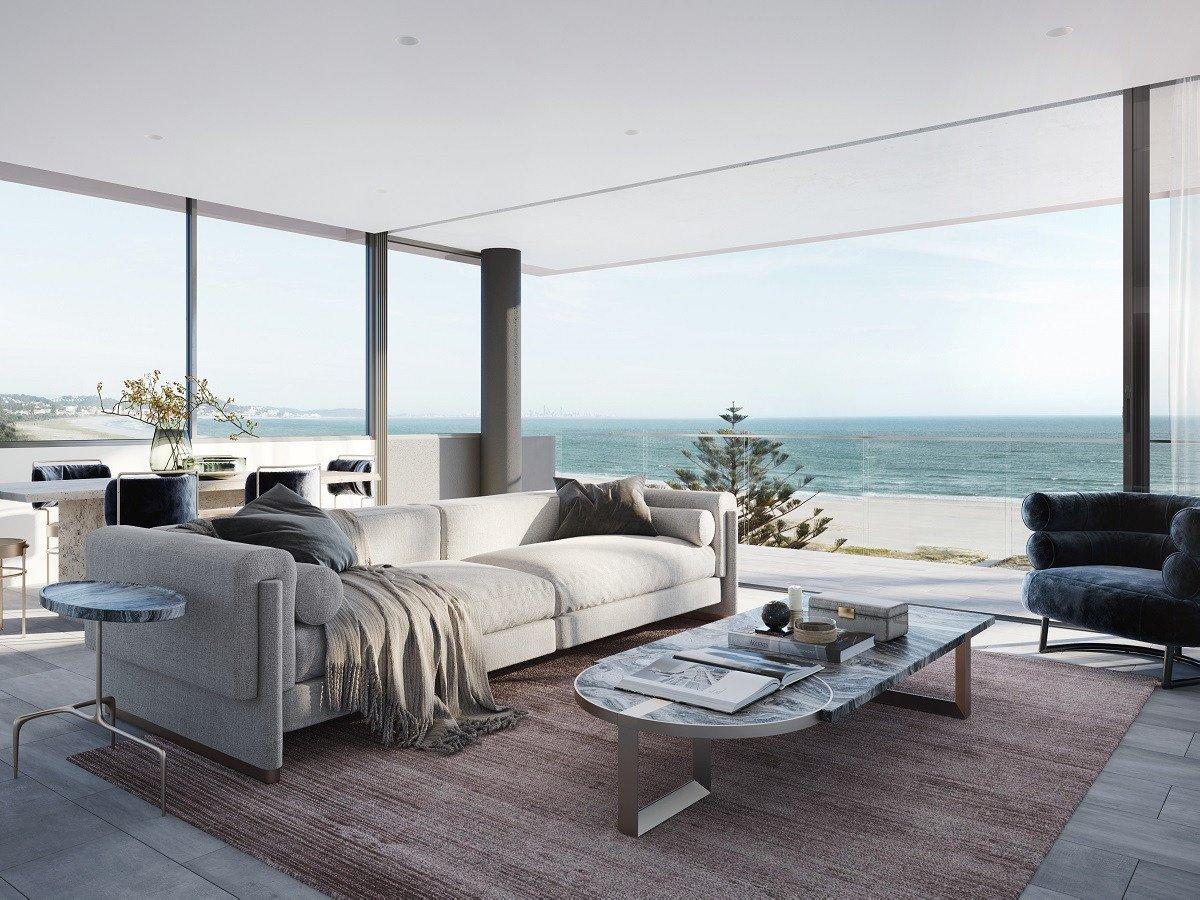 Stunning Views Over North Kirra Beach-image-1