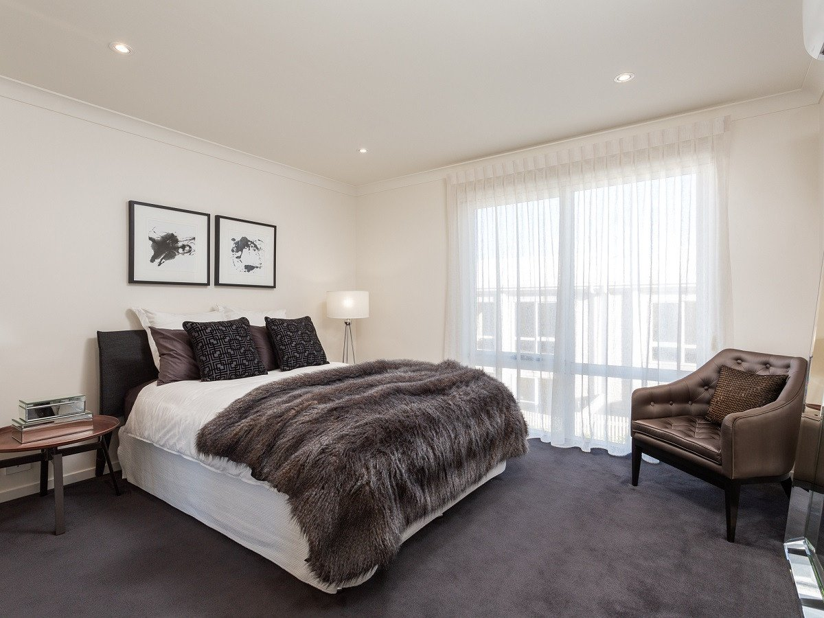 Arbour Residences-image-17