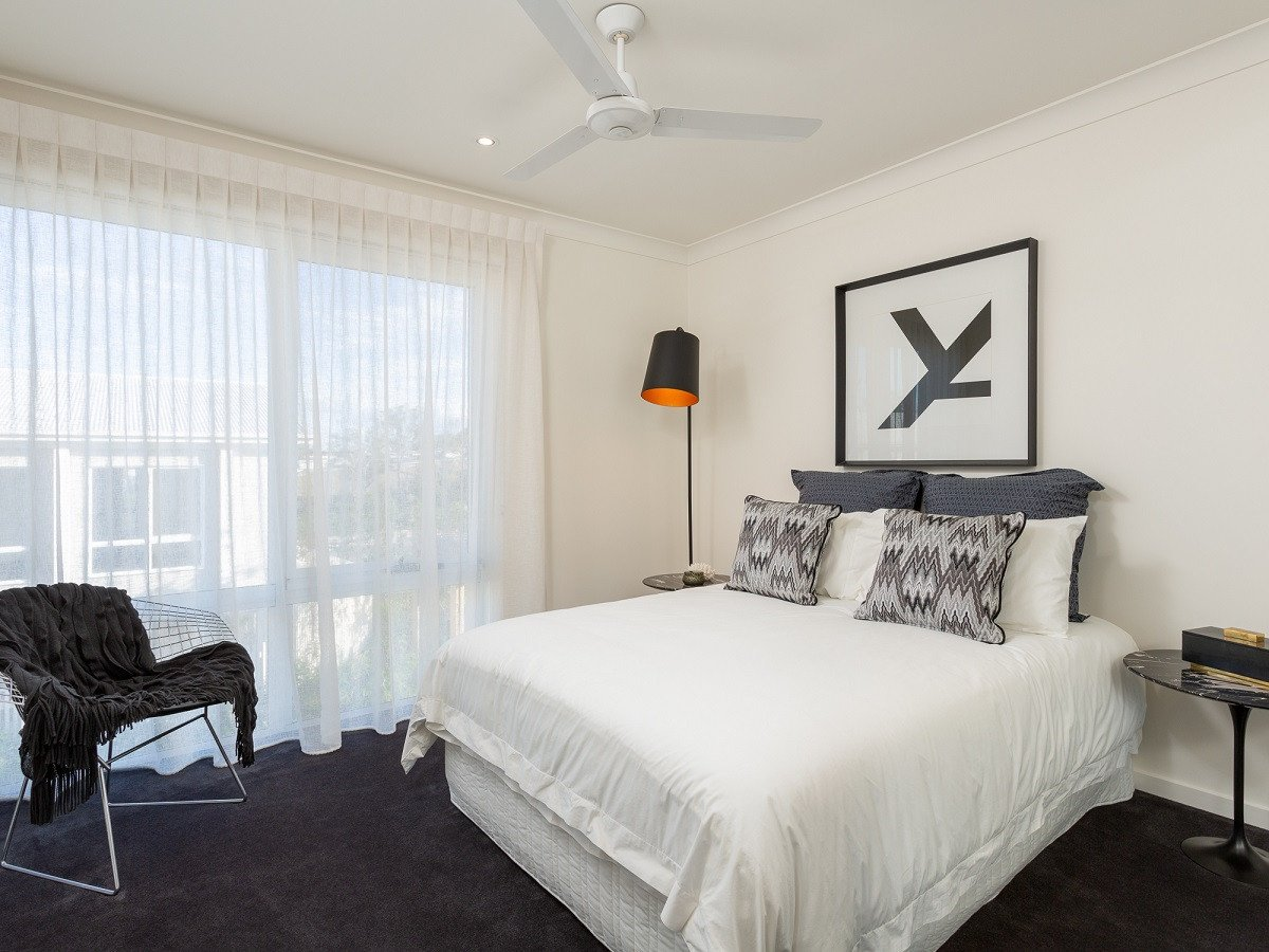 Arbour Residences-image-9