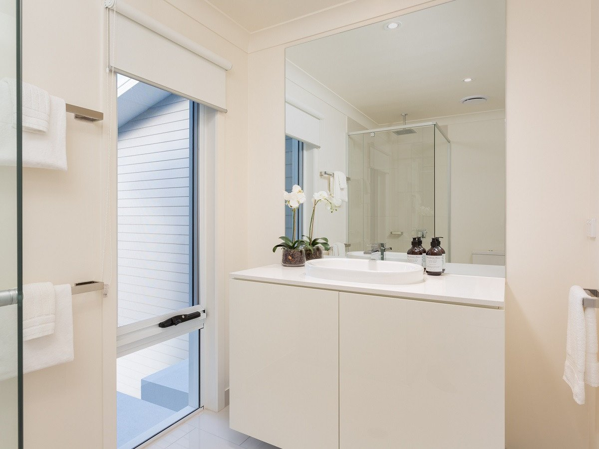 Arbour Residences-image-3