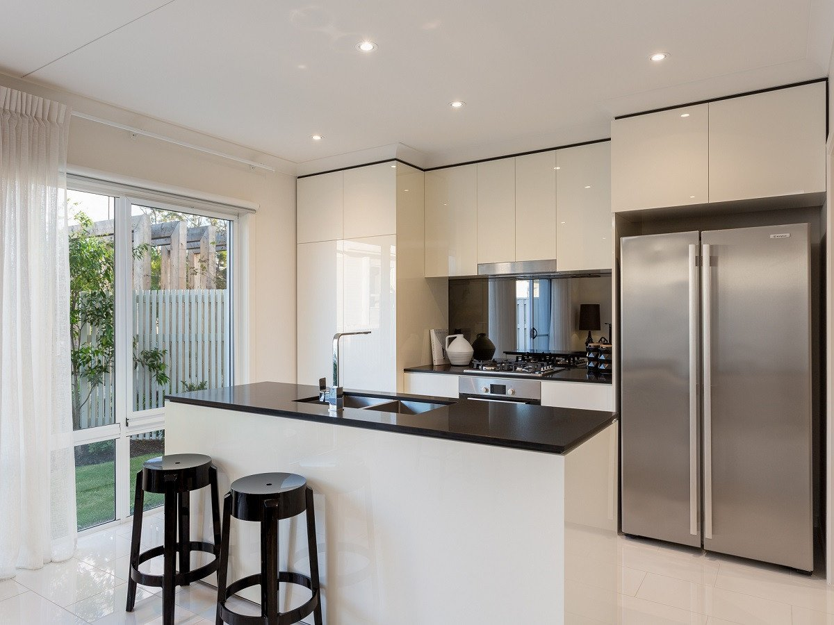Arbour Residences-image-8