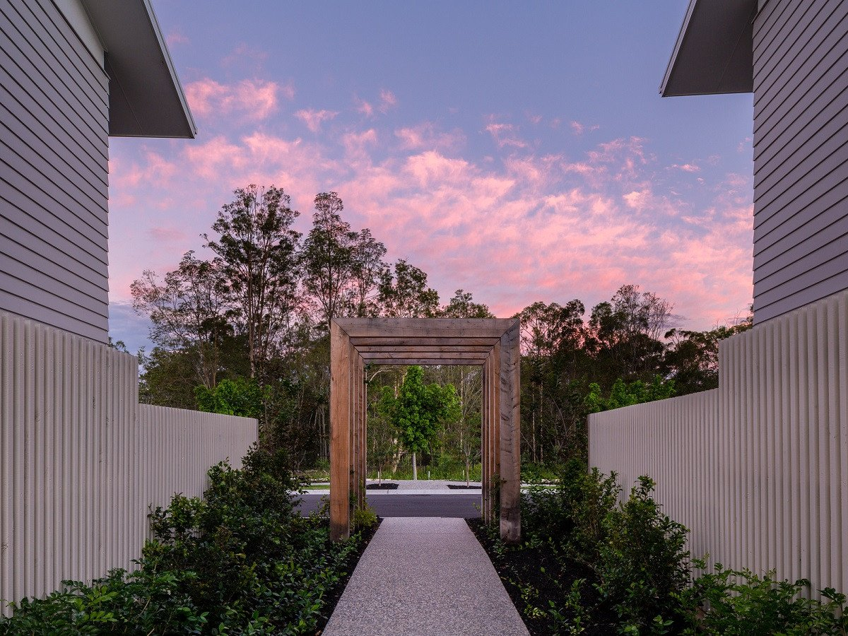 Arbour Residences-image-13
