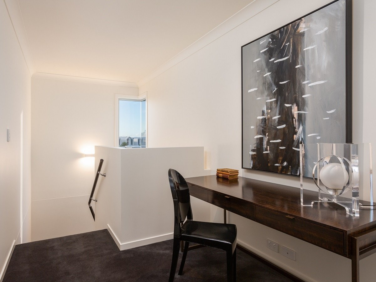 Arbour Residences-image-0