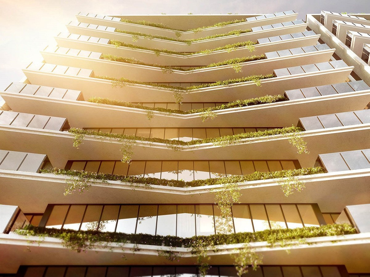 Magnoli Apartments-image-10