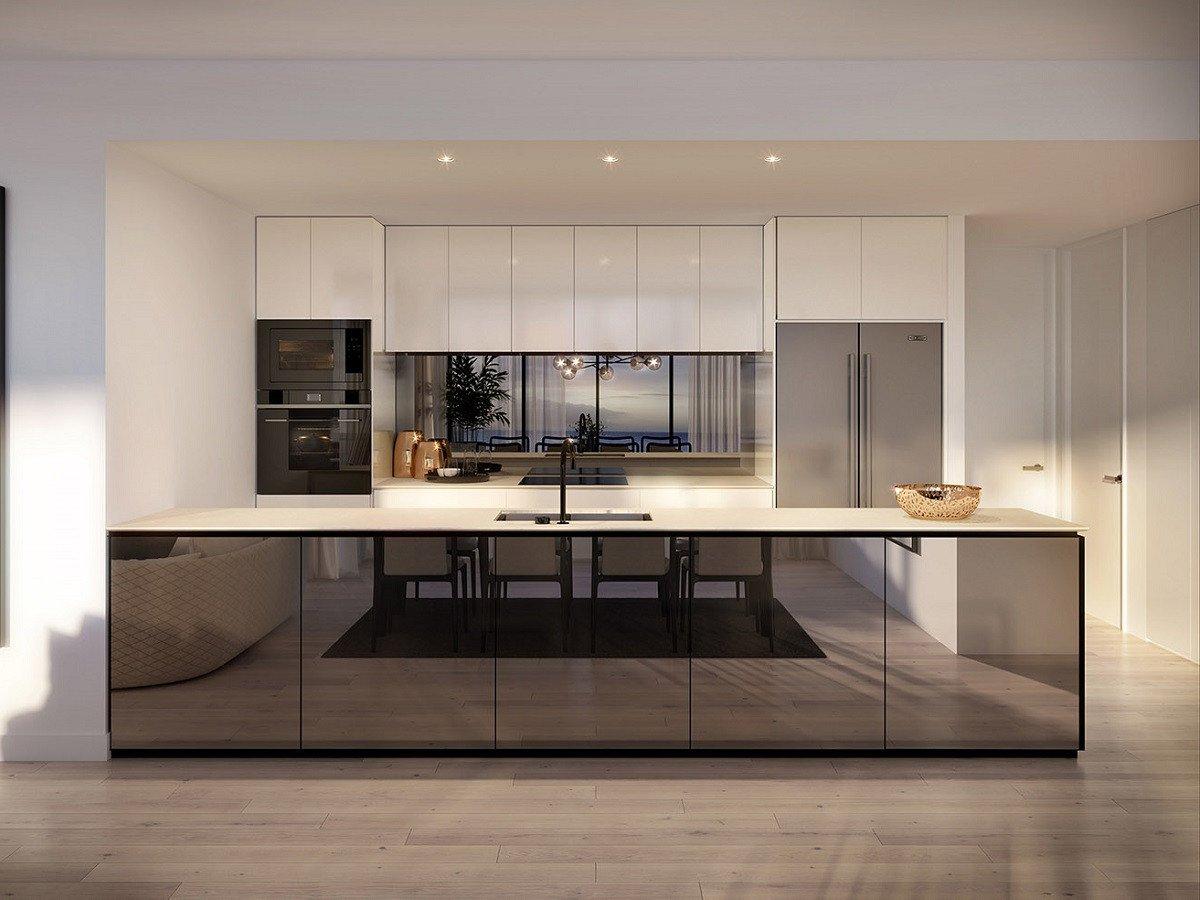 Magnoli Apartments-image-9