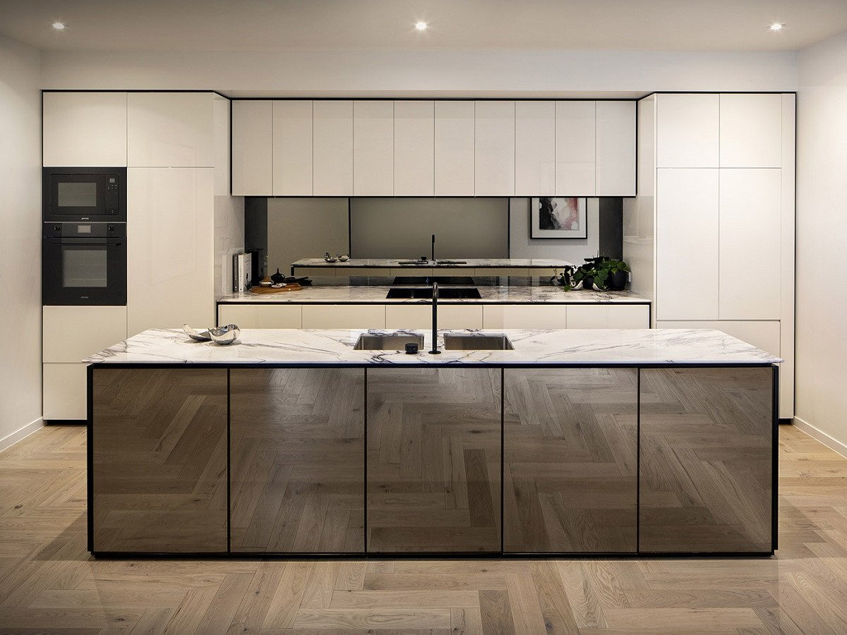 Magnoli Apartments-image-11