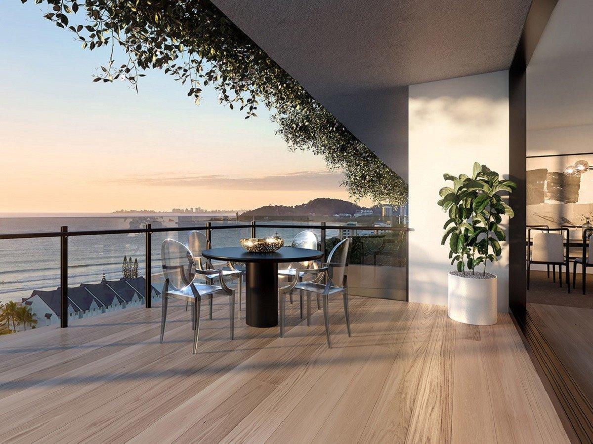 Magnoli Apartments-image-12