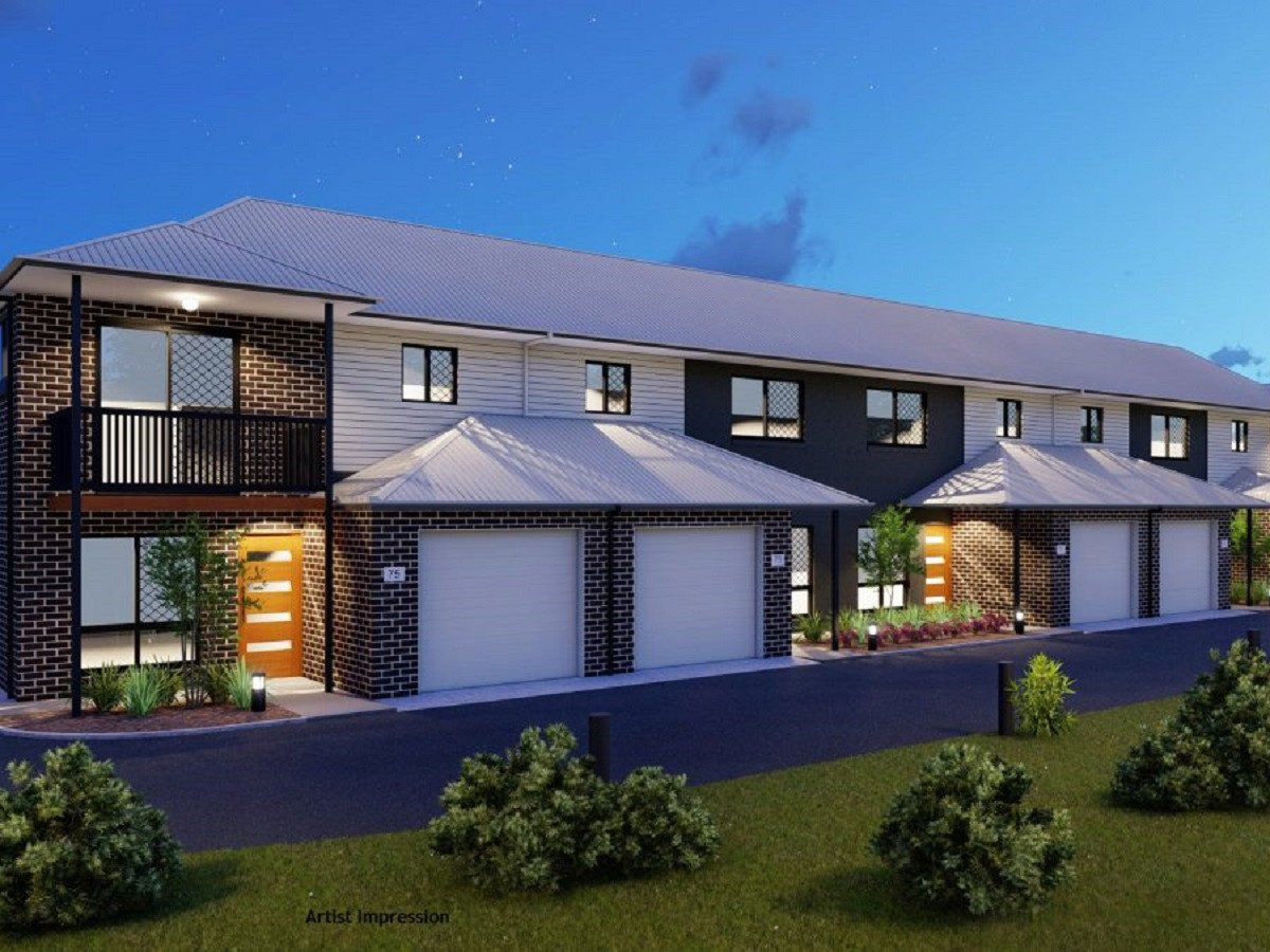 Creekside Townhouses-image-6