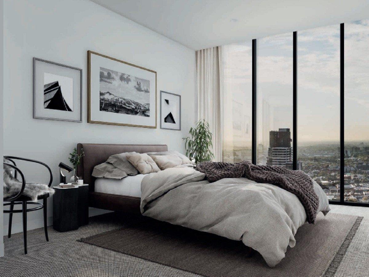 Aspire Apartments-image-2