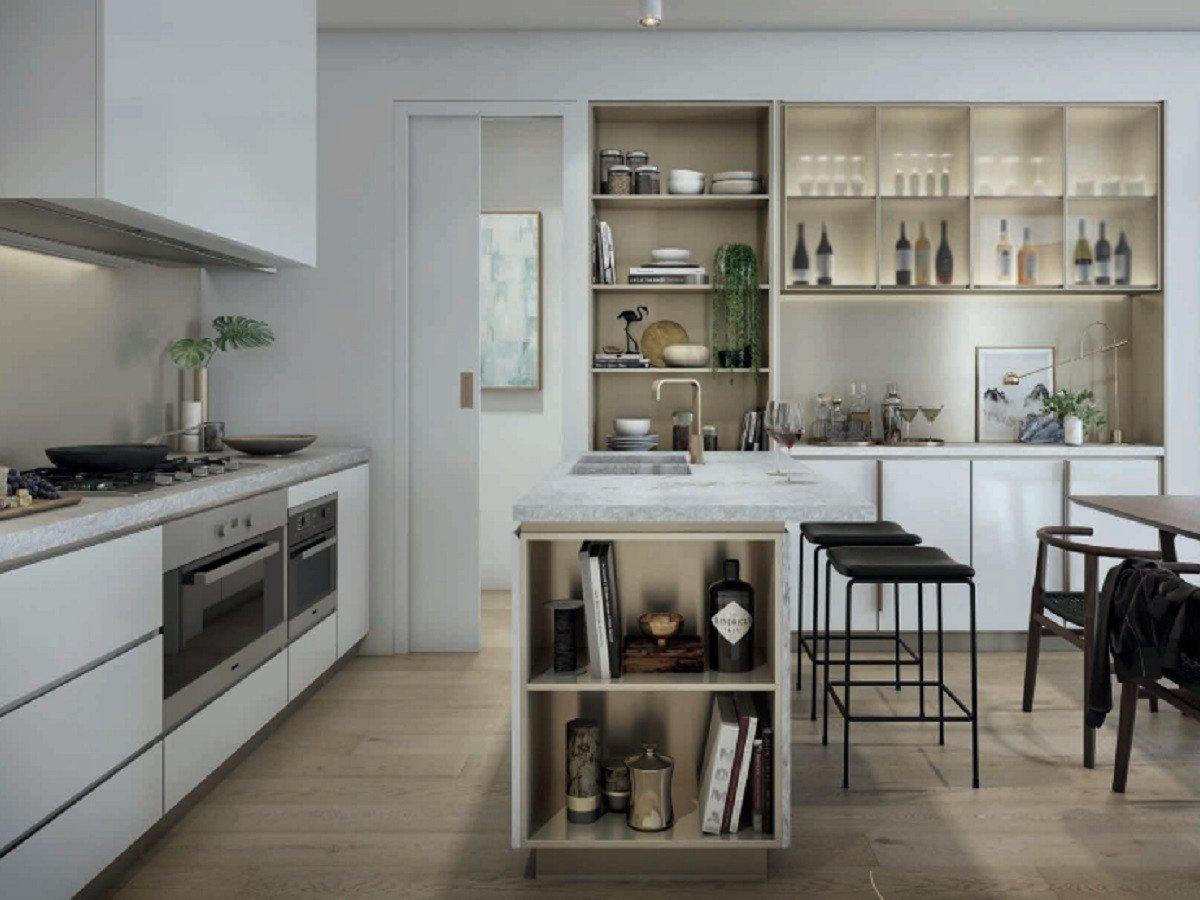 Aspire Apartments-image-5