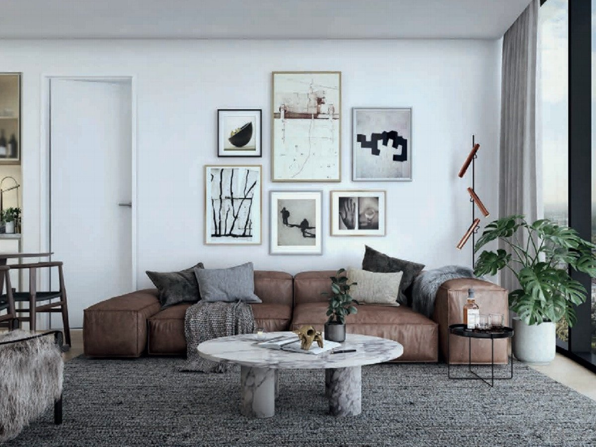 Aspire Apartments-image-6